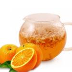 Bitter-Orange-oil
