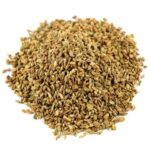 ajowan-seed-oil