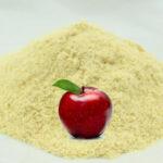 apple-powder