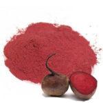 beet-root-powder
