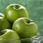 green-apple-fragrance