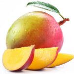 mango-fragrance