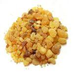 myrrh-oil-dilution-in-jojoba