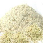 safed-musli-powder