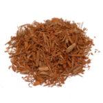 sandalwood-oil-dilution-in-jojoba