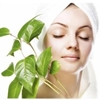Essential Oils For Skin Care (36)