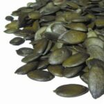 Cold-Pressed-Pumpkin-Seed-Oil
