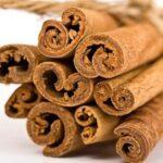 Natural-Cinnamon-Bark-Oil
