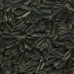 Pure-Black-Seeds-Kaloungi-Oil