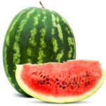 Watermelon-Seed-Oil-Virgin-Unrefined
