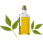 cold-pressed-neem-oil