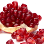 cold-pressed-pomegranate-seed-oil