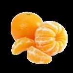 mandarin floral water