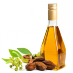 organic-jojoba-carrier-oil