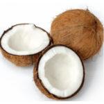 coconut-fragrance