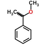 Phenyl Ethyl Acetate