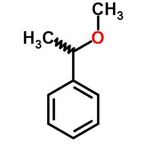 Buy Phenyl Ethyl Acetate at Wholesale Price - Pure Phenyl Ethyl Acetate  Suppliers