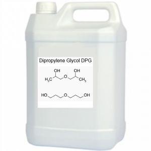 Dipropylene Glycol (DPG)