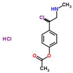 ethyl-phenyl-acetate