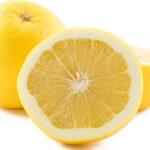 White-Grapefruit-Essential-Oil