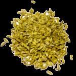 Organic-Fennel-Seed-Oil